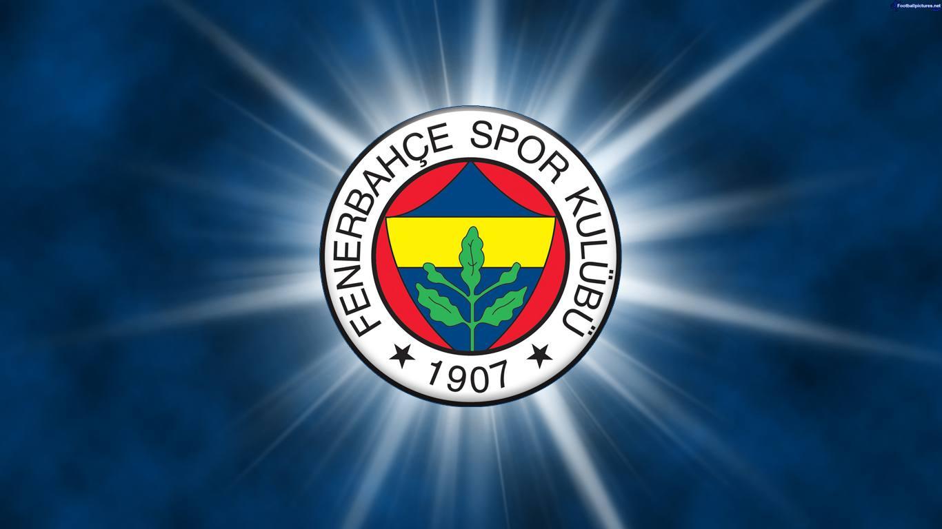 Fenerbahçe'de Güncel Gelişmeler