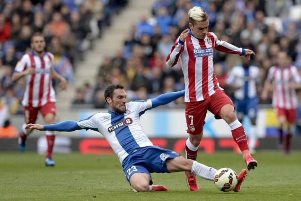atletico-madrid-espanyol-maçı-futboltr