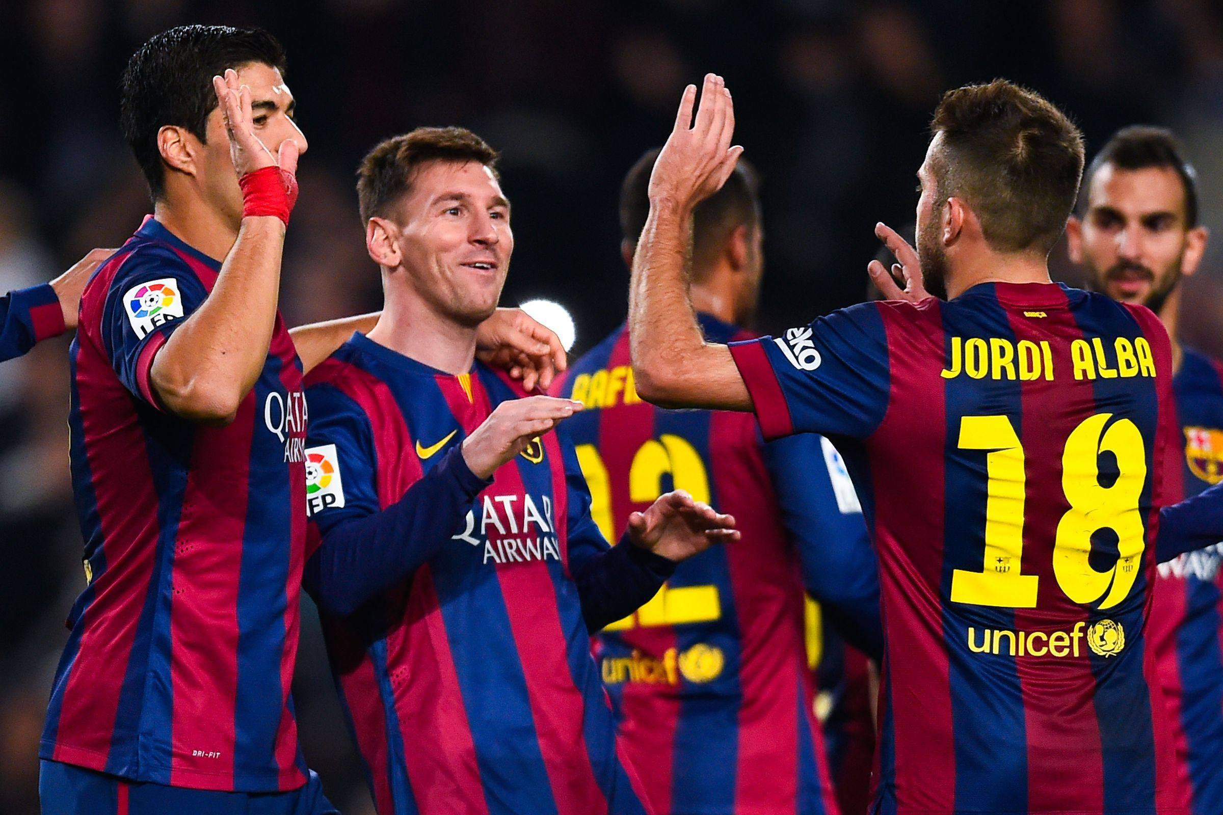 barcelona-messi-futboltr