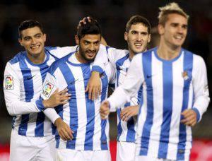 barcelona-real-sociedad-maçı-ne-zaman-futboltr