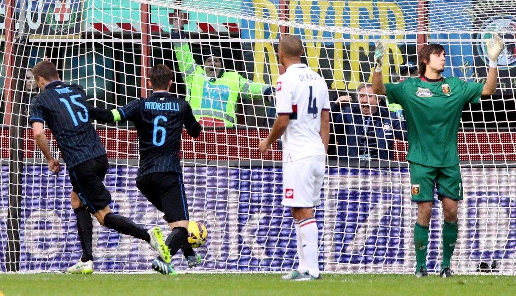 Inter-Genoa-maçı-saat-kaçta-futboltr