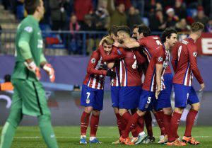 PER---El-Atl-tico-Madrid-alcanza-al-Barcelona-en-el-liderato-de-la-liga-espa-ola-gonzalo-morales