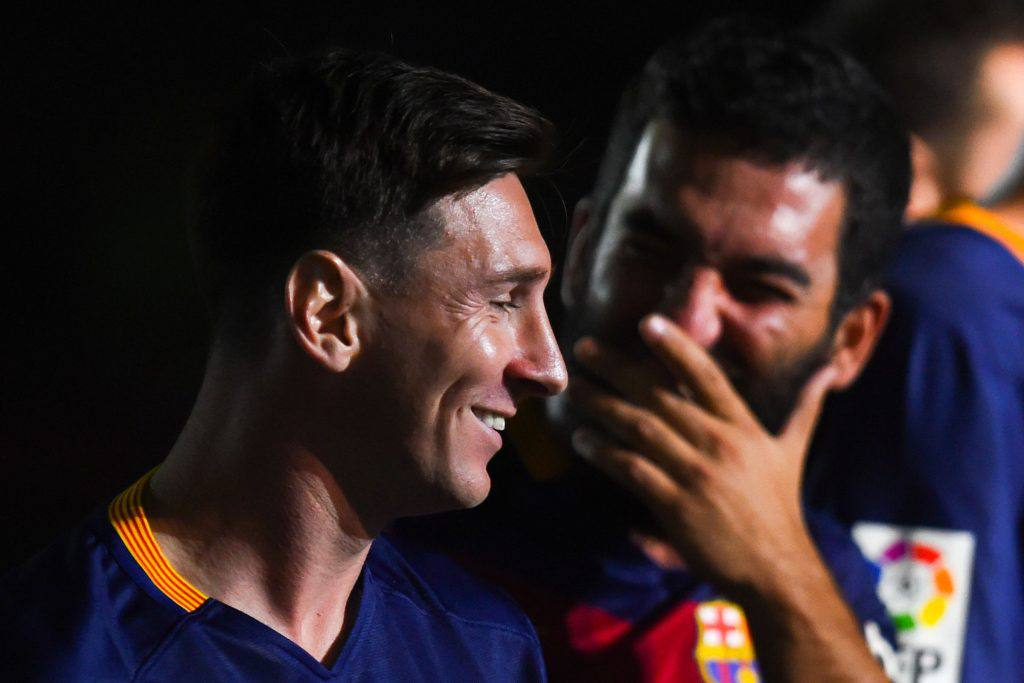 arda-turan-messi-valencia-barcelona-maçı-ne-zaman-futboltr