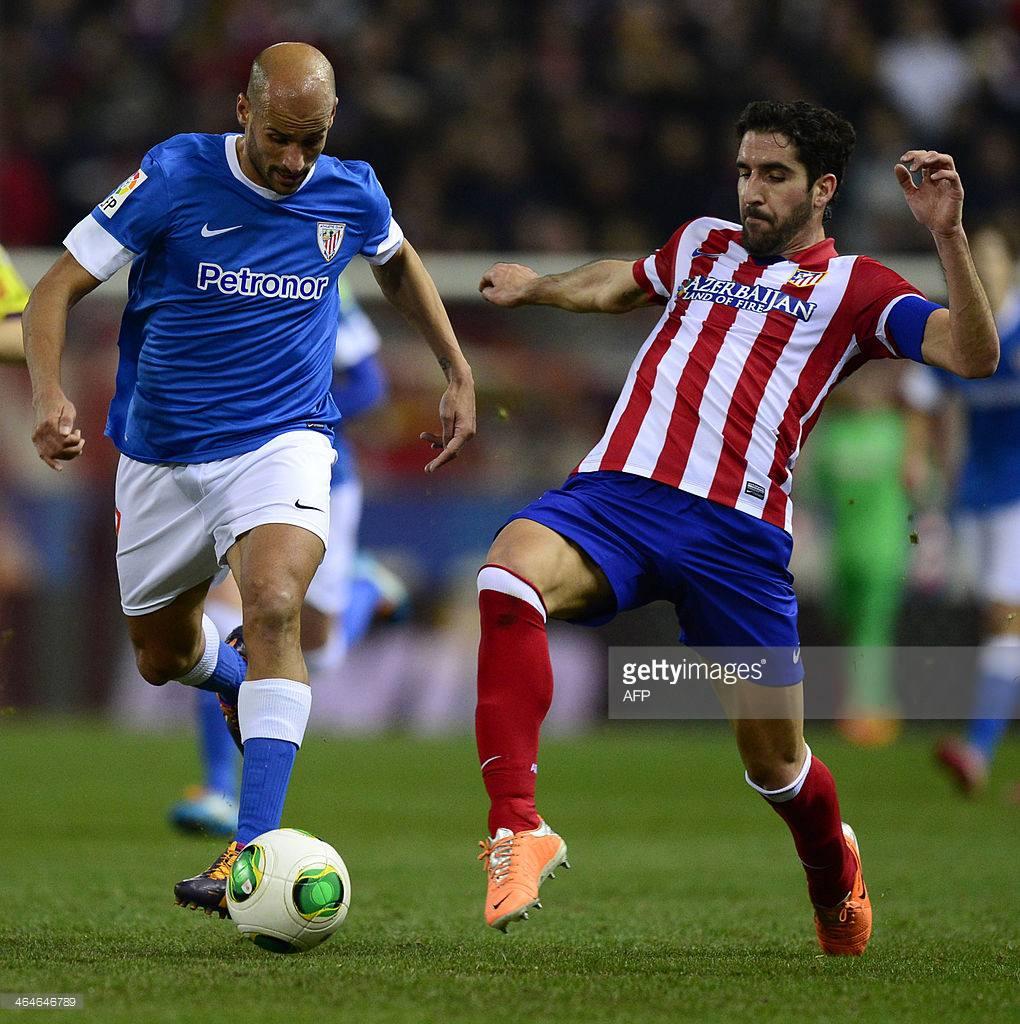 atletico-madrid-athletico-bilbao-maçı-ne-zaman-futboltr