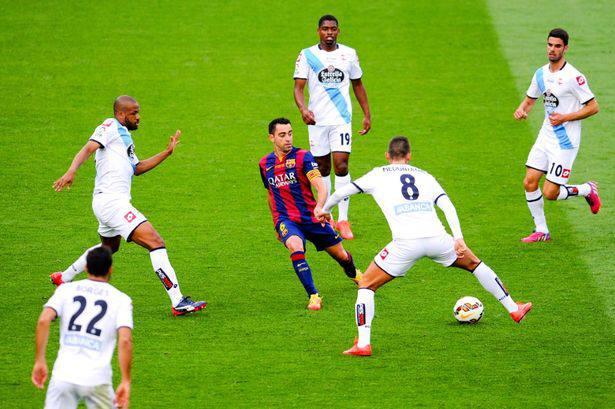 barcelona-deportivo-la-coruna-maçı-futboltr