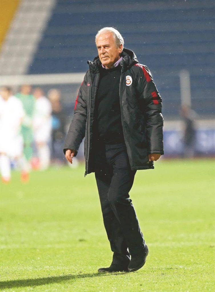 galatasaray-bursaspor-maçı-saat-kaçta-futboltr