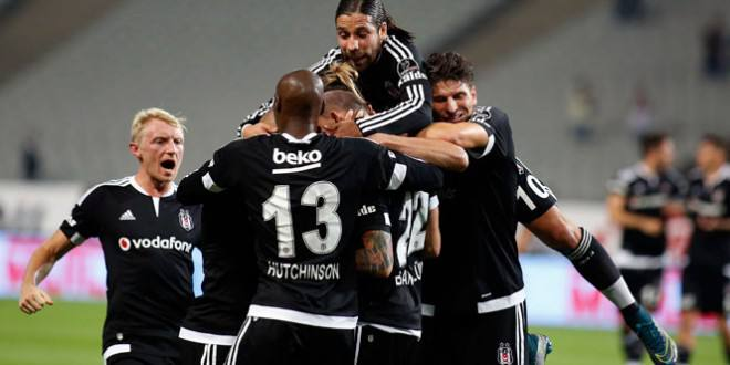 osmanlıspor-besiktas-futboltr