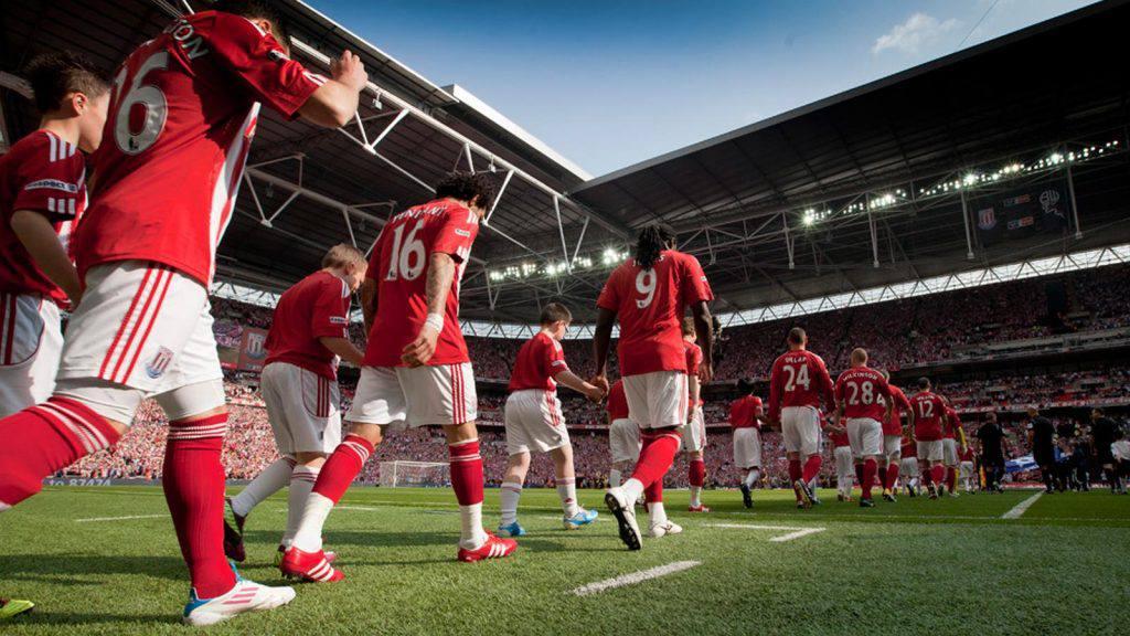 stoke-city-manchester-united-maçı-futboltr