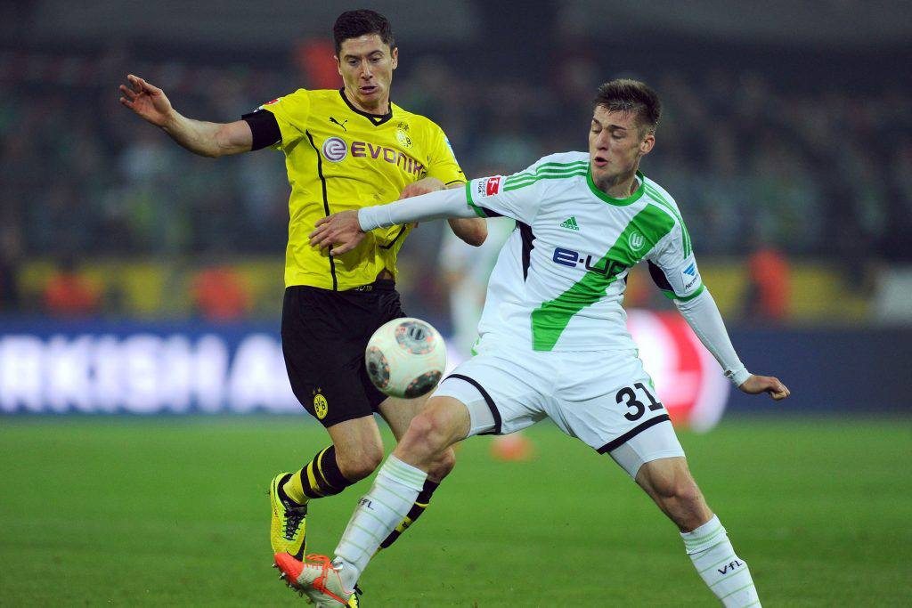 wolfsburg-dortmund-maçı-ne-zaman-futboltr