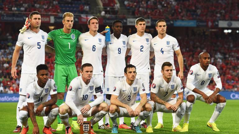 На англия прогнозы футбол сегодня бесплатные