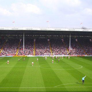 Sheffield_Leicesteru21-30ağustos_futboltr