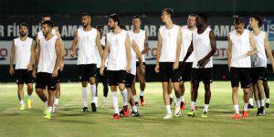 alanyaspor_antalyaspor_agustos2016_futboltr