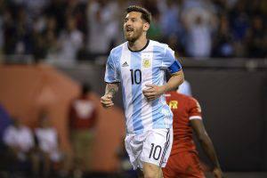 arjantın_uruguay_eleme
