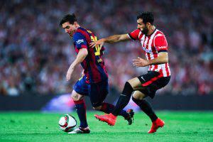 bilbao_barcelona_futboltr