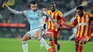 fenerbahce_kayserispor_futboltr