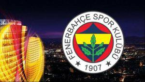 fenerbahcegrashoppers_2016_uefa_18.08.2016