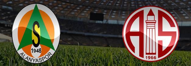 Alanyaspor Antalyaspor S U00fcper Lig Kar U015f U0131la U015fmas U0131 Bahis