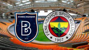 futboltr_basaksehir_fenerbahce