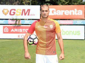futboltr_galatasaray_karabuk