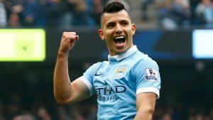 futboltr_manchester_bukres