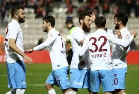 gaziantep-trabzonspor_27ağusto_futboltr