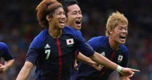 japonya2018eleme