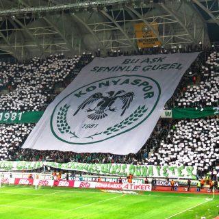 konyaspor_avrupaligi-futboltr