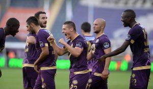 osmanlıspor_grup_futboltr