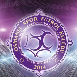 osmanlıspor_uefa_futboltr
