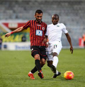 akhisar_futboltr