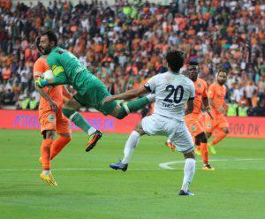 alanyaspor_futboltr