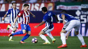 alaves_futboltr
