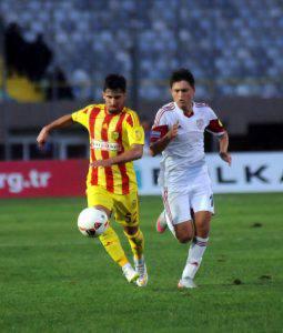 altinordu_futboltr