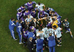 arjantin_futboltr