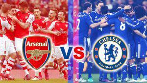arsenal_chelsea_24eylul2016_futboltr