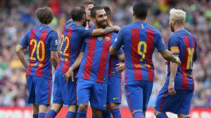 barcelona_futboltr