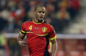 belgium_kompany_futboltr
