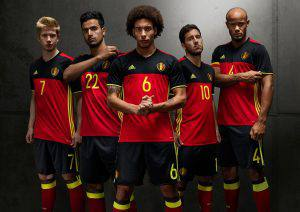 belgium_spain_1eylül_futboltr