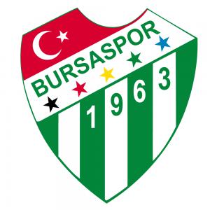 bursaspor_logo_futboltr