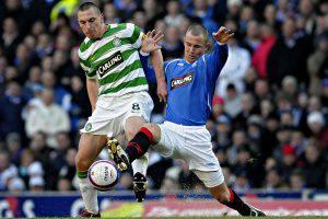 celtic_rangers_futboltr