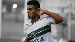 coritiba_futboltr