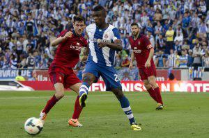 espanyol_futboltr