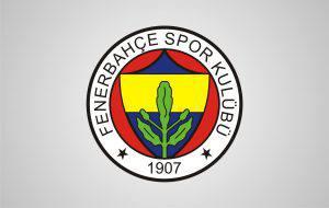 fenerbahce_logo_futboltr