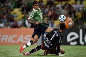 fluminense_futboltr