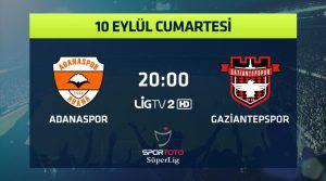 futboltr_adana_gaziantep