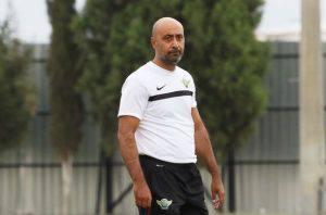 futboltr_antalyaspor_akhisar
