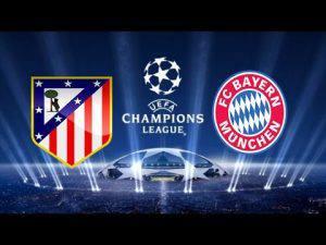 futboltr_atletico_bayern