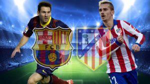 futboltr_barcelona_ateletico