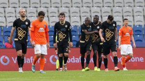 futboltr_basaksehir_osmanli
