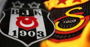 futboltr_besiktas_galatasaray